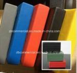 Buy cheap Judo Mat from wholesalers