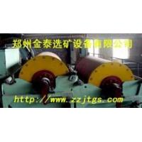 Magnetic seperator,  Magnetic seperator supplier,  Magnetic seperator price