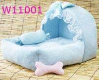 China Pet Bed, Dog house, Dog blanket, Pet Cushion, pet accessories on sale