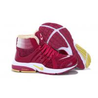 China cheap  Nike King  sport shoes on sale