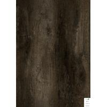 Buy cheap Anti-Slip Durable Rigid Vinyl Flooring / Water Resistant Vinyl Flooring For Residential from wholesalers