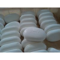 Buy cheap Toilet soap,80%TFM,Natural glycerine soap base,natural herbal soap from wholesalers