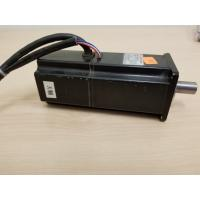 Buy cheap New and Original  Industrial Yaskawa Ac Servo Motor 200V Japan SGM-04AW12 from wholesalers