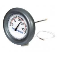 Buy cheap Swimming Pool Tester DI-00131 product