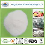 Buy cheap Halal Cake Distilled Monoglycerides , Food Grade Emulsifiers OEM 25kg Per Bag from wholesalers