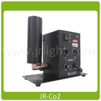 Buy cheap CO2 Cryo Jet Fog Systems with 6m Co2 hose from wholesalers