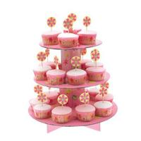 Buy cheap Cupcake Stand from wholesalers