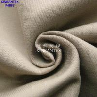 Buy cheap F4887 T/C jacquard dobby weaving for leisurewear jacket from wholesalers