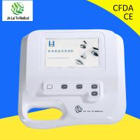 Buy cheap 980 nm Laser Vascular Removel Machine Spider Veins Vanish Equipment  For Sale from wholesalers