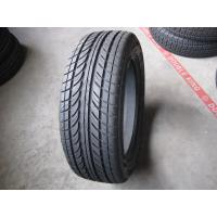 Wholesale Tire Service Quality Wholesale Tire Service
