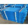 Buy cheap Adjustable Steel Prop Scaffolding Adjustable Steel Props Adjustable Aluminium from wholesalers