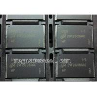 Buy cheap Flash Memory IC Chip MT29F2G08AACWP - Micron Technology - 2Gb x8, x16: NAND Flash Memory from wholesalers