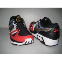 Buy cheap Sell Nike Blazers,Mauri Shoes,AJ23 & AF1 Fusion,Nik Air Max,AF1 Shoes from wholesalers