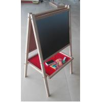 Buy cheap Wooden Easel from wholesalers