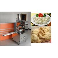 Buy cheap Hot sale steamed bun machine from wholesalers