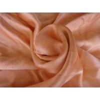Buy cheap Silk Satin Fabric from wholesalers