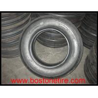 Buy cheap 7.50-18-8PR Farm Tractor front tires product