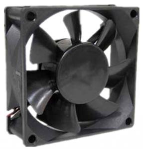 Dc brushless fan motor quality dc brushless fan motor for Red wing ball bearing ac motor