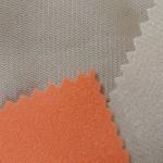 Buy cheap car upholstery velvet/loop velvet from wholesalers