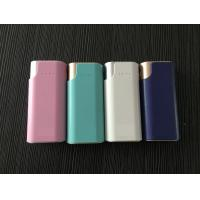 Buy cheap Technology products 5600mah rechargeable lion battery 18650 mobile phone accessories charger from wholesalers