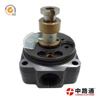 Buy cheap rotor head images 1 468 336 614 with 6CYL for Iveco product