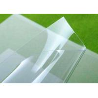 Buy cheap Plastic Auxiliary Agents Impact Modifier For PVC Sheet , SGS Certification from wholesalers