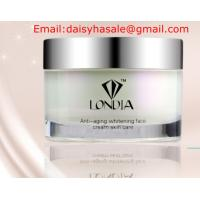 Buy cheap face cream  beauty cream anti-aging cream natural cosmetics from wholesalers