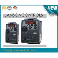 Buy cheap Portable 18.5kw Vector Control Frequency Inverter Variable Frequency Triple Phase from wholesalers