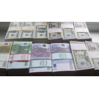 Buy cheap BUY HIGH QUALITY COUNTERFEIT MONEY IN ALL CURRENCIES from wholesalers