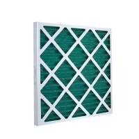 Buy cheap Medium Efficiency Panel Filters from wholesalers