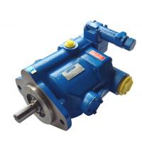 Buy cheap Vickers PVB Series Axial Piston Pumps from wholesalers