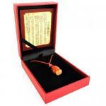 Buy cheap China Jade seal Gods Chinese dragon from wholesalers