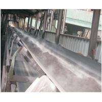 Buy cheap Non-stick ptfe/teflon coated mesh conveyor belt price , heat resistant teflon conveyor belt from wholesalers