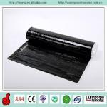 Buy cheap CE standard Self-adhesive modified bitumen waterproof membrane from wholesalers