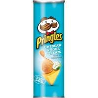 Buy cheap Custom Printing potato chips packing paper cans with aluminum foil and customized size from wholesalers
