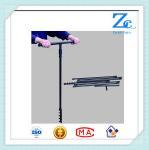 Buy cheap C043 Hand manual earth soil sample auger/manual Surface soil sample auger from wholesalers