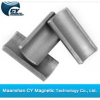 Buy cheap D.C. Ferrite Permanent Magnet Motor from wholesalers