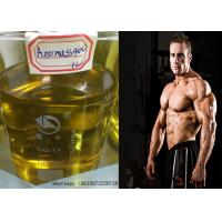 Buy cheap Anomass 400 Injectable Mixing Blend Steroid Oil , Bodybuilding Effective Supplement from wholesalers