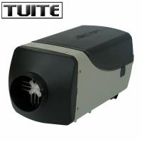 Buy cheap China Factory Tuite 2.2KW 12V 24V Car Air Parking Heater Diesel Similar to Webasto Eberspacher from wholesalers