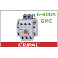 Buy cheap Motor Contactors Home AC Contactor from wholesalers