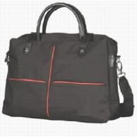 Buy cheap Computer Bag (CP001) from wholesalers