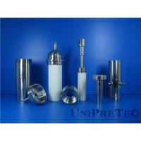 Buy cheap Liquid Dispensing Systems / Chemical Dosing Pumps of Advanced Ceramic from wholesalers
