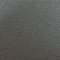 Buy cheap Nice match genuine leather of embossed synthetic leather, customized colors are accepted from wholesalers