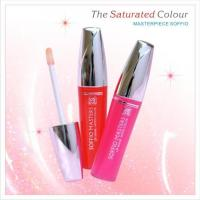 Buy cheap lip gloss SF-555 from wholesalers