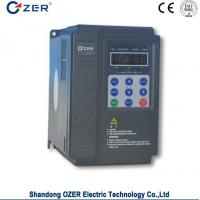 Buy cheap frequency inverter high performance vector control QD800 series from wholesalers