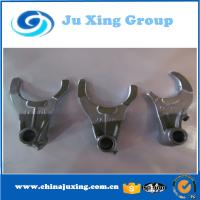 Buy cheap Chongqing manufacturer JX brand K8X Motorcycle Fork Of Gear Shifting for bmw from wholesalers