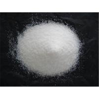 Buy cheap Sell Anionic Polyacrylamide (PAM) from wholesalers