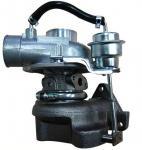 Buy cheap Isuzu Trooper RHF5 Turbo VA430015,VICF,8972503640, 8971371098 from wholesalers