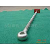 Buy cheap DIN 444 Eyebolts from wholesalers