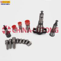 Buy cheap Cr Injector Nozzles for Cummins-Bosch Diesel Fuel Nozzle OEM Dsla128p1510 from wholesalers